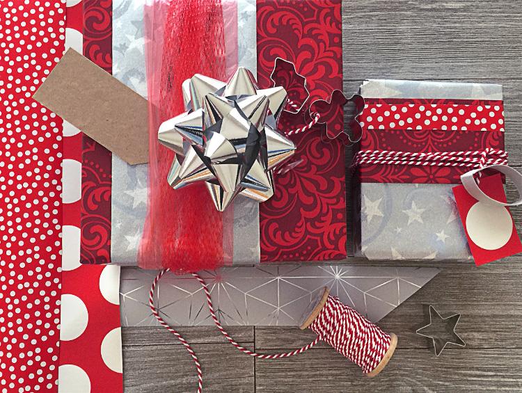 giftwrap3-r